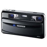 3D Kamera testsieger