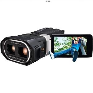 3D Kamera online kaufen